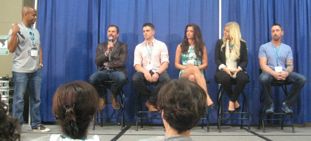 Sustain fat Loss Panel