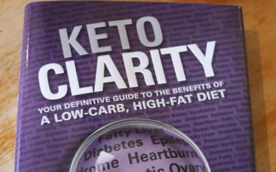 Keto Clarity