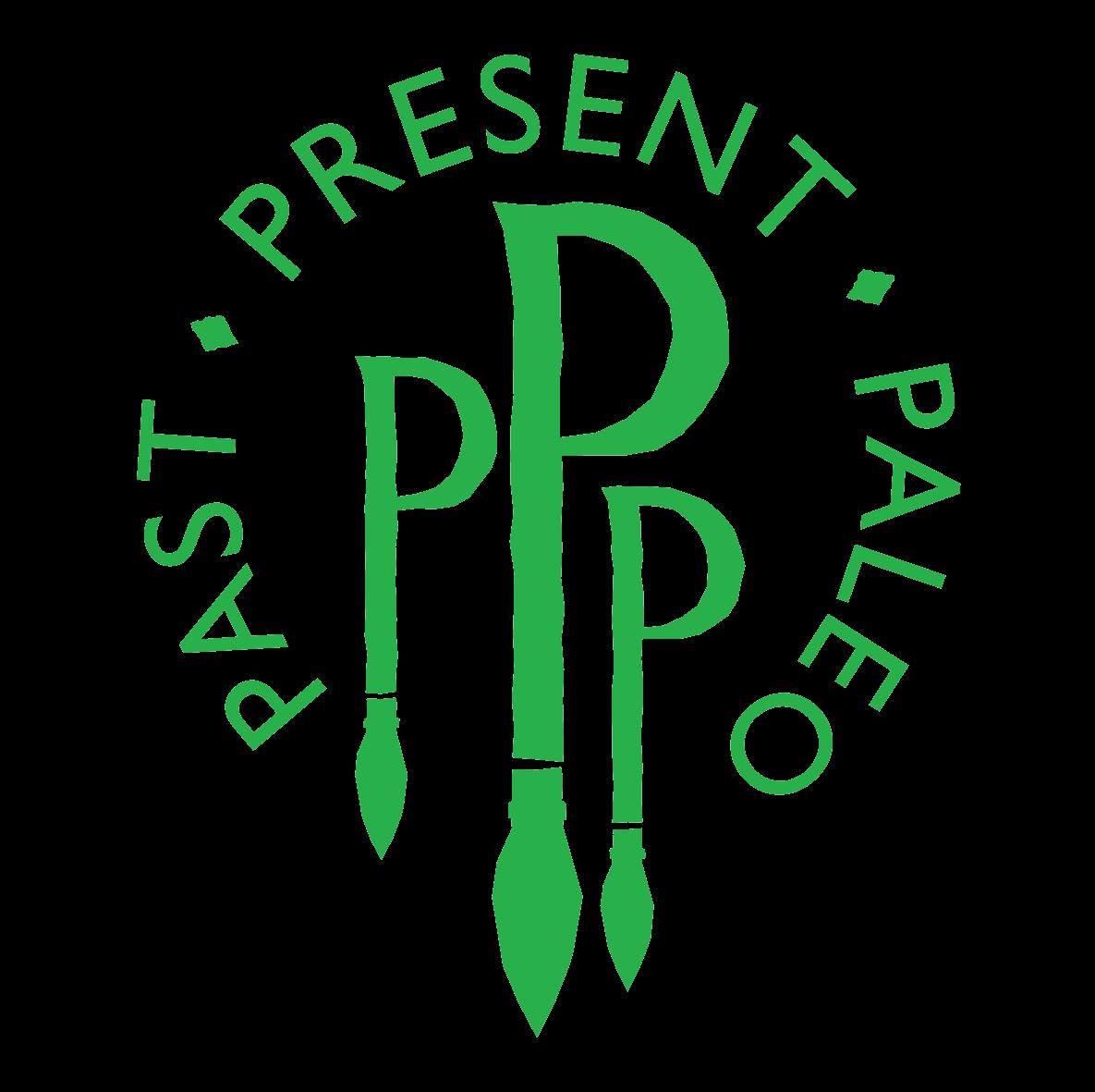 pastpresentpaleo.com